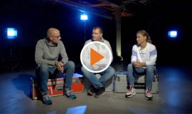 Screen_19 11 14 Sport-Talk-Ironman