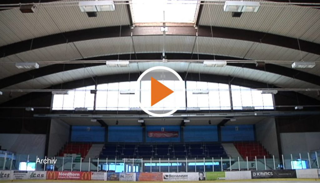 Screen_Eissporthalle Nordhorn Update