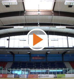 Screen_Eissporthalle Nordhorn Update