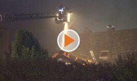 Screen_Feuer greift auf Wohnhaus ueber