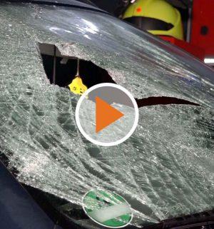 Screen_Fussgaengerin stirbt bei Verkehrsunfall