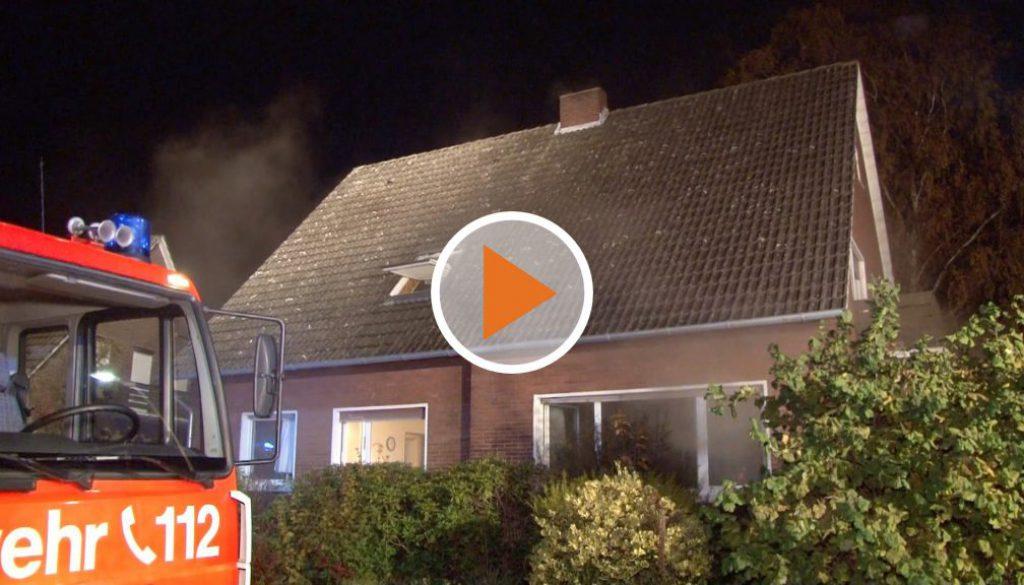 Screen_Kellerbrand in Meppen