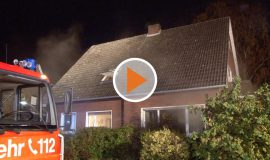 Screen_Kellerbrand in Meppen