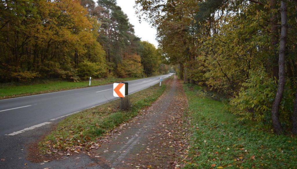 Screen_Radweg Geeste