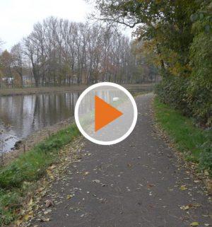 Screen_Sanierung Dortmund Ems Kanal