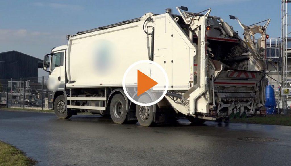 Screen_Senior von Muelwagen ueberollt