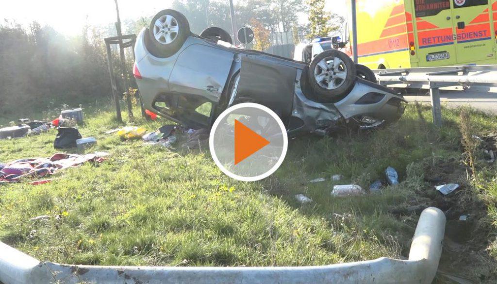 Screen_Seniorin bei Unfall schwer verletzt