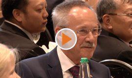 Screen_Verabschiedung Karl-Heinz Weber Lathen