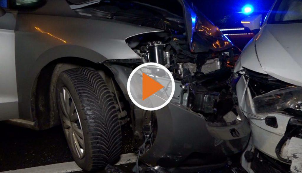 Screen_Vier Verletzte Unfall Hude