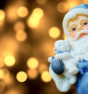 Screen_Weihnachten