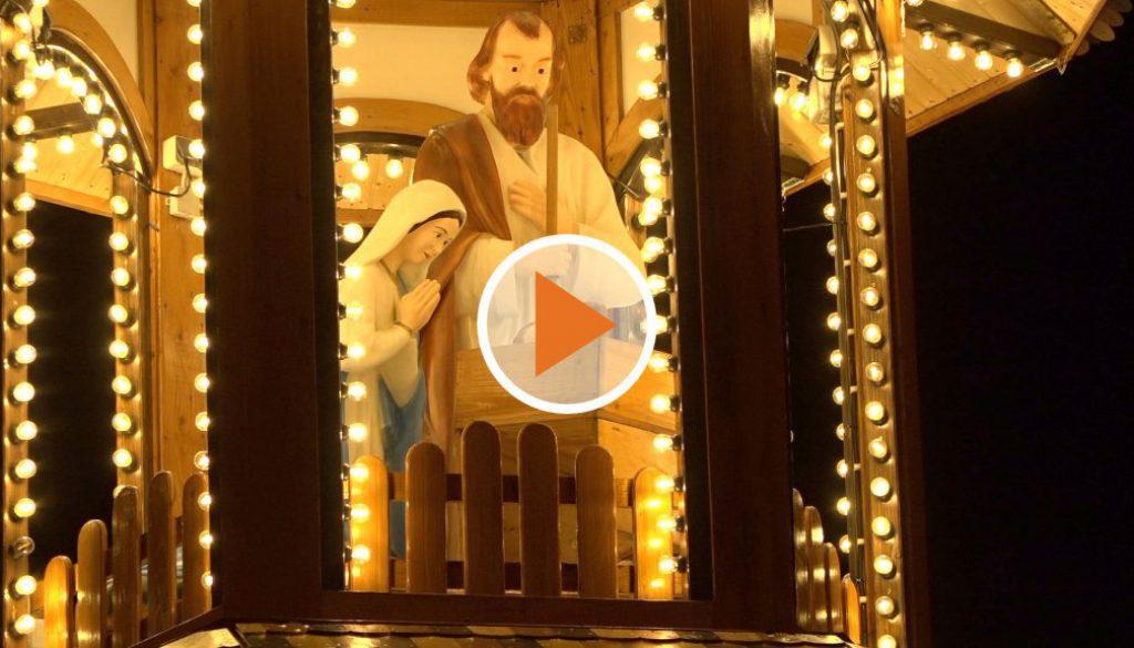 Screen_Weihnachtsmarkt Meppen