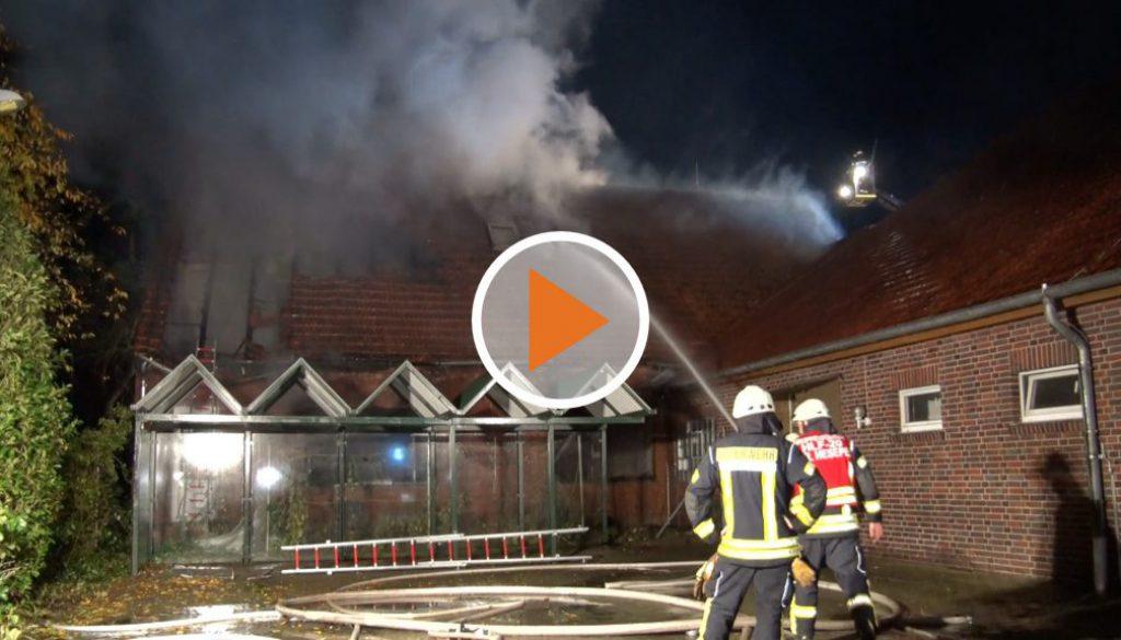 Screen_Wohnhausbrand Geeste