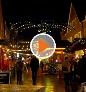 Screen_neuerungen weihnachtsmarkt meppen