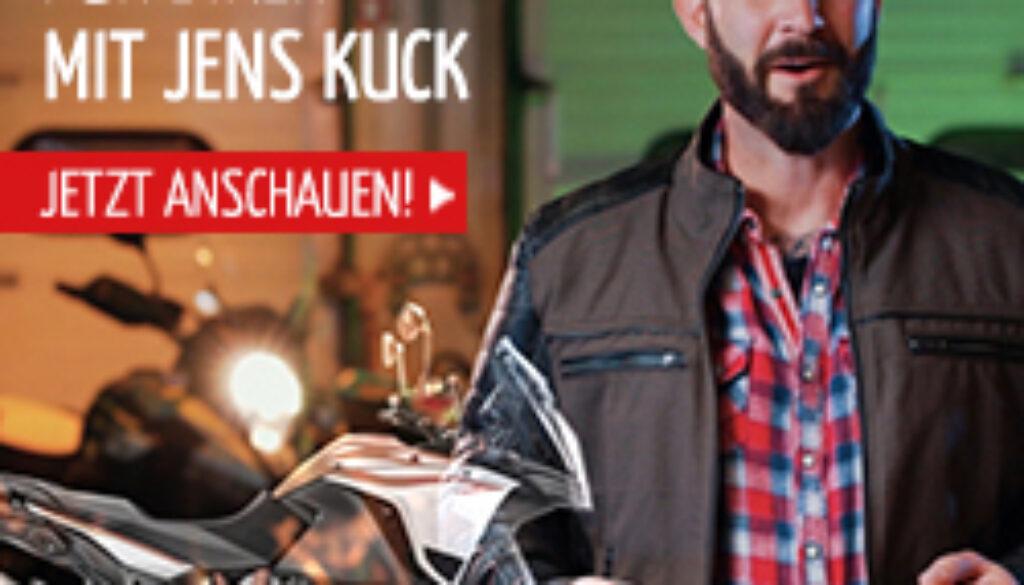 191204-01_Werbung_Motorrad_250x250