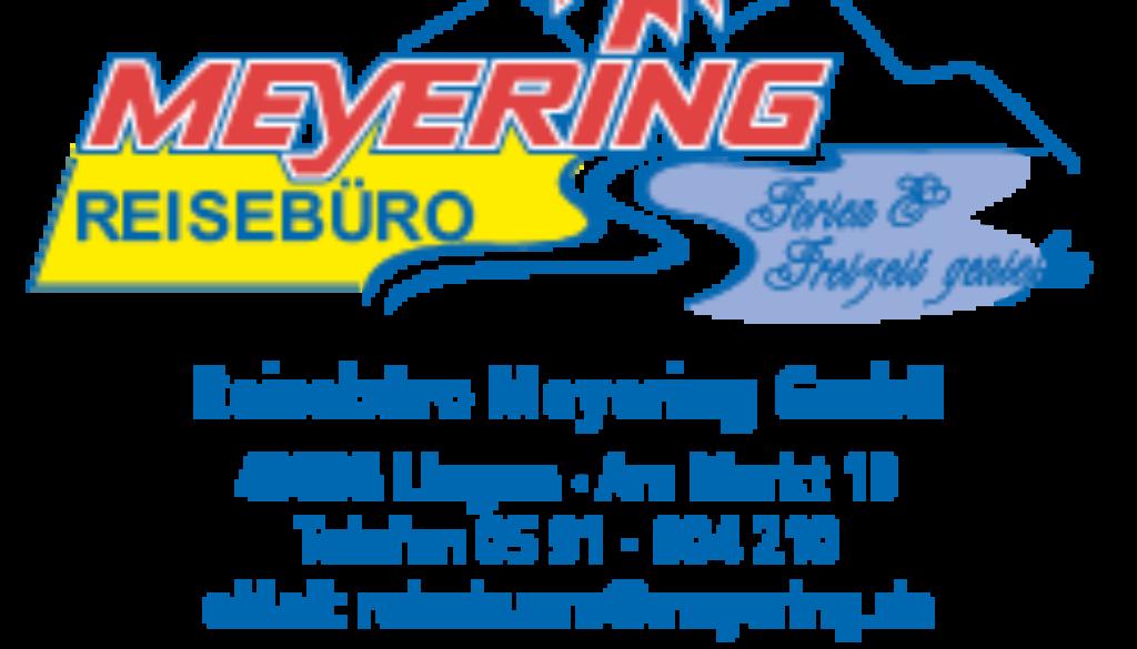 191216-01_Werbung_Meyering_250x250