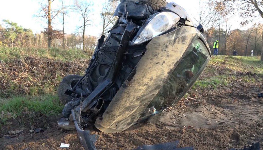 2019-11-30 13340 Alfhausen Unfall (NWM-TV) (8)
