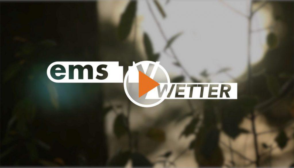 Screen_19 12 05 Wetter