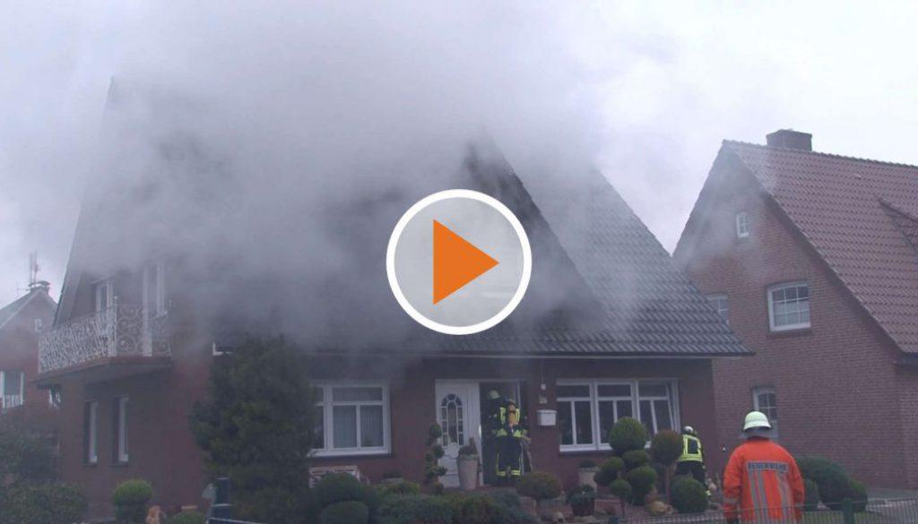 Screen_Defekte Gasheizung loest Feuer aus