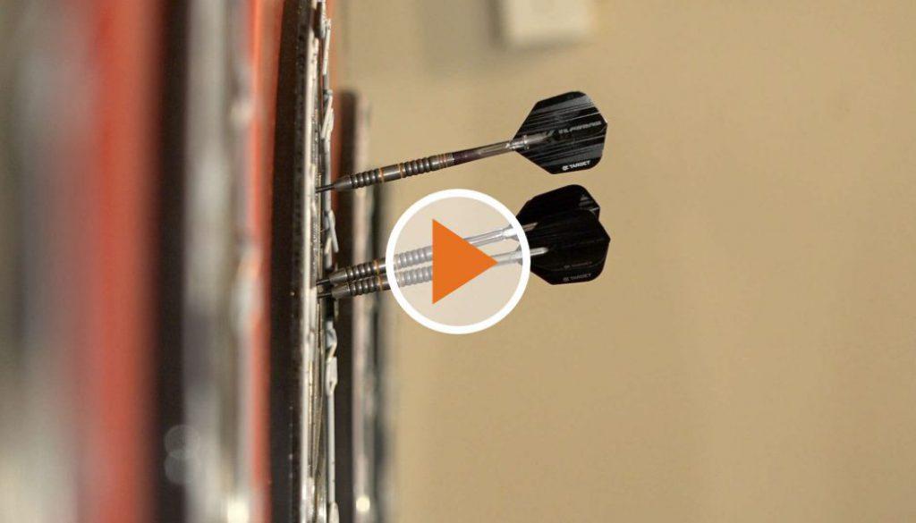 Screen_Der ems TV Sport-Talk - Darts