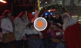 Screen_Fachkraeftermangel bei Weihnachtsmaennern