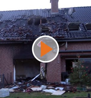 Screen_Familie verliert ihr Haus im Feuer