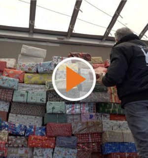 Screen_Helping Hands im Spendenfieber