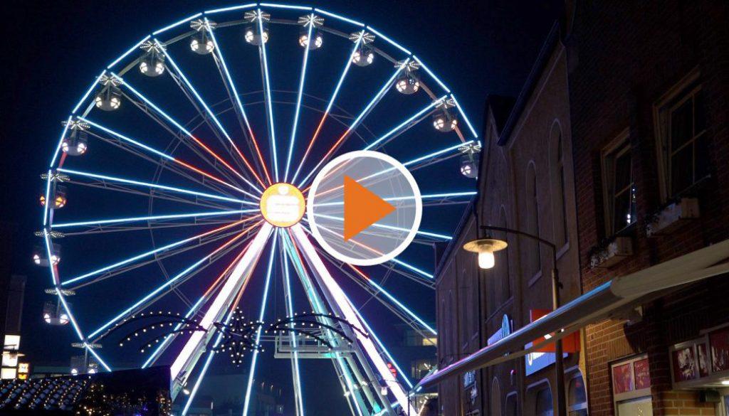 Screen_Meppen - Schoenster Weihnachtsmarkt der Republik
