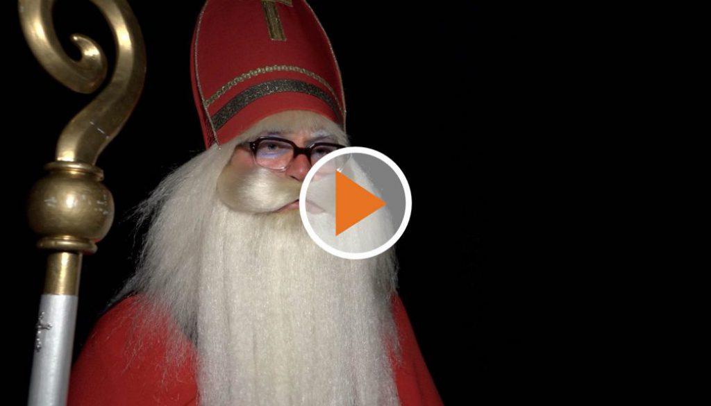 Screen_Nikolausaktion