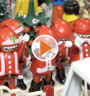 Screen_Playmobilausstellung-Lathen