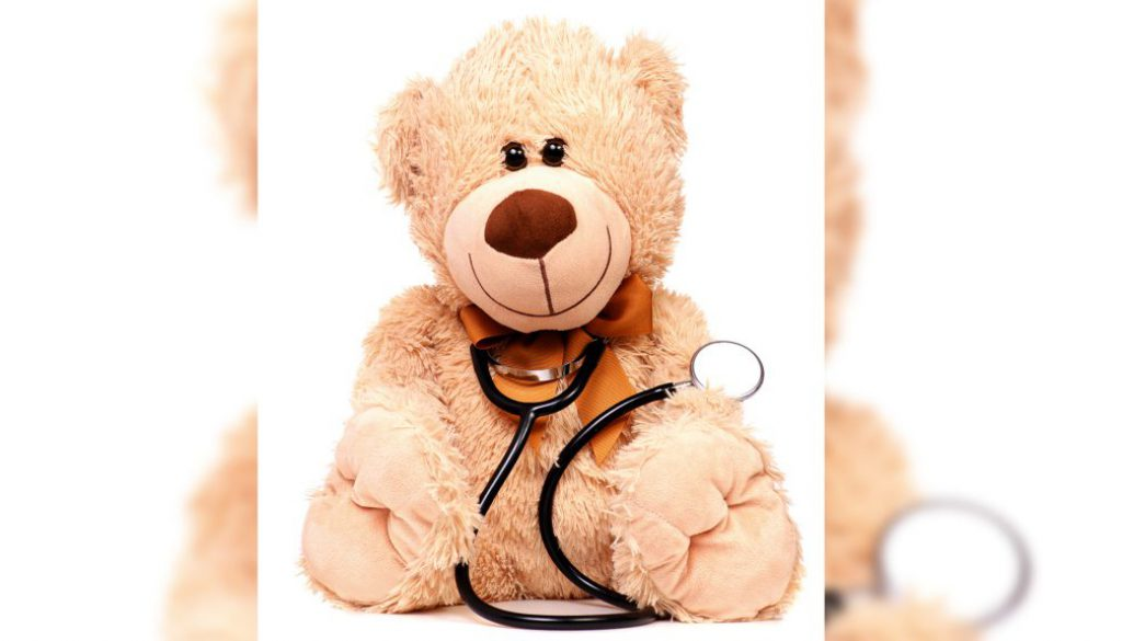 Screen_Teddybaerklinik