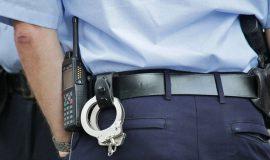 symbol_police-378255_1920