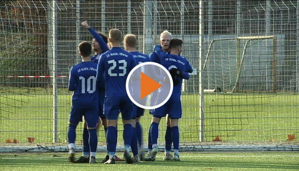 20 01 16 Rueckblick Landesliga-Hinrunde