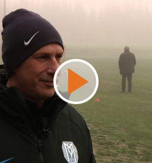 20 01 24_SRENN Das Vereinsheim - SV Meppen Spezial