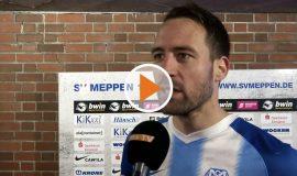 20 01 25 SCREEN_ SV Meppen belohnt sich nicht