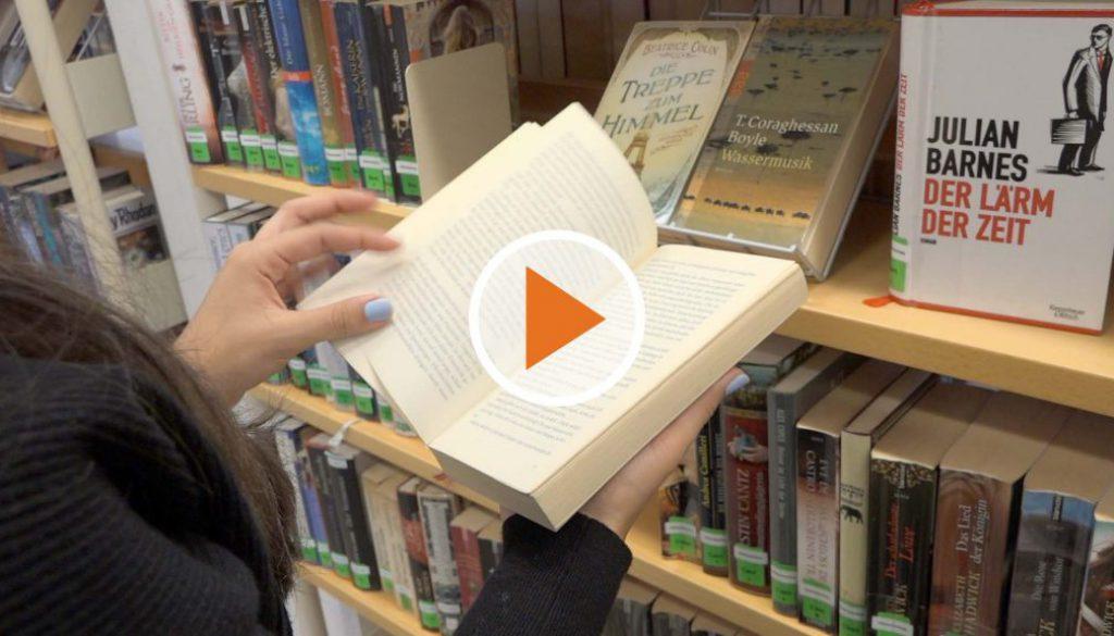 Screen_100 Jahre Stadtbibliothek Lingen