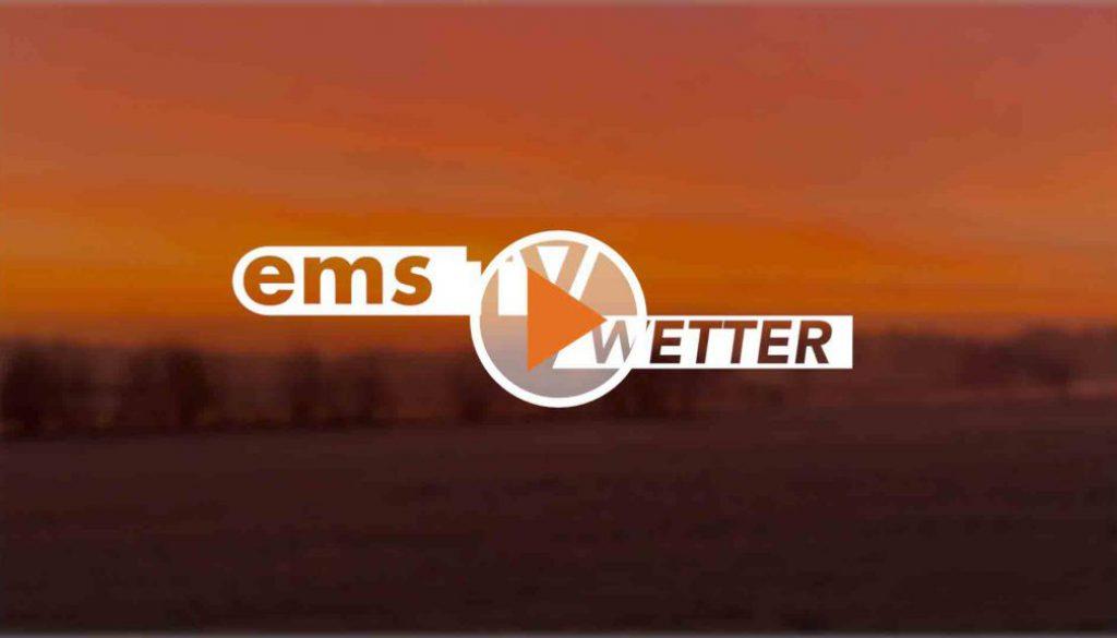 Screen_20-01-13-Wetter