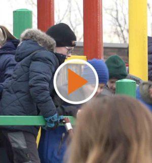 Screen_20-01-21-Platz-der-Begegnung