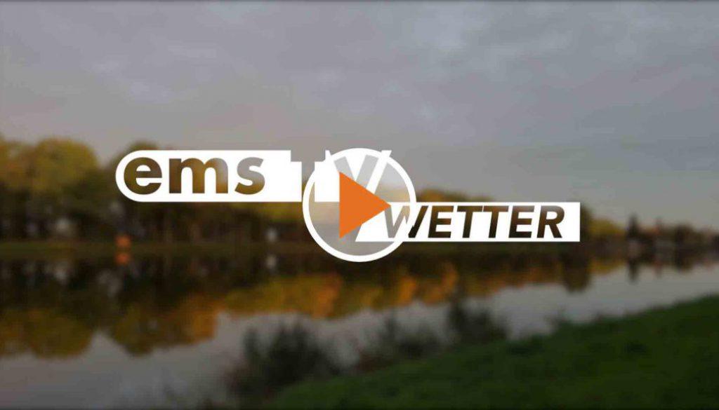 Screen_20 01 21 Wetter