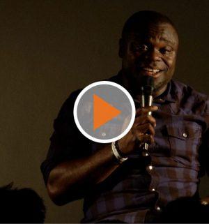 Screen_Asamoah Folge 4