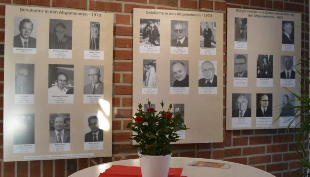 Screen_Ausstellung Geeste vor 50 Jahren