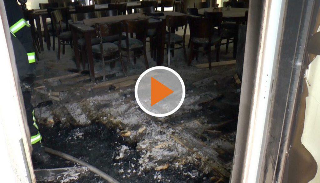 Screen_Feuer im Moorcafe Spelle
