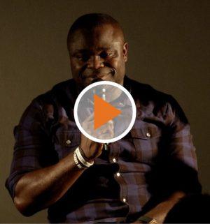 Screen_Gerald Asamoah Lesung Folge 2