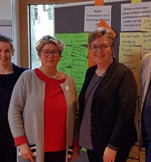 Screen_Gleichstellungspolitik vor Ort Papenburg