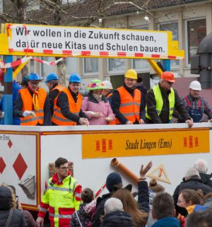 Screen_Karnevalsumzug Lingen