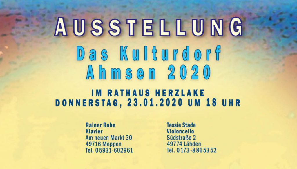 Screen_Kulturdorf Ahmsen 2020