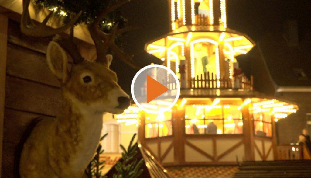 Screen_Meppen schoenster Weihnachtsmarkt