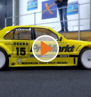 Screen_Modell Auto Club