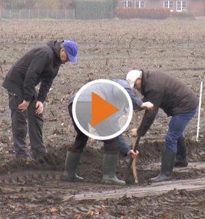 Screen_Polizei sucht vergrabene Leiche