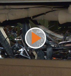 Screen_Radfahrer stirbt an Bahnuebergang