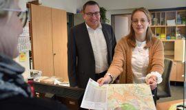 Screen_Salzbergen Plan zum Abreissen